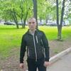aleksei, 32, г.Лотошино