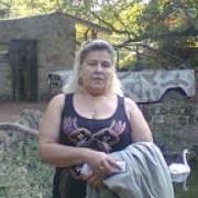 Елена 62 Павлоград