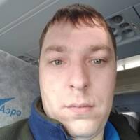 Юрий, 34 года, Близнецы, Ангарск
