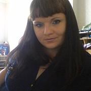 Тамара, 30, г.Тимашевск