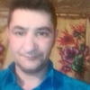 Сергей, 37, Донецьк