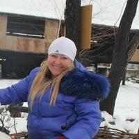 Галина, 56 лет, Овен, Курган