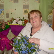 тамара 68 Харьков
