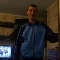 сергей, 37 лет, Близнецы, Новокузнецк