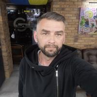 Eugen, 37 лет, Близнецы, Киев