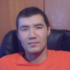 Ахмад, 33, г.Благовещенск (Башкирия)