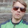 Andrey Glazkov, 21, Kirsanov