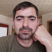 Иса, 42, г.Маркс