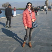 Jama 48 лет (Овен) Баку