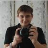 Алексей, 28, г.Калининск