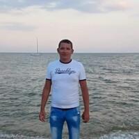 Михаил, 31 год, Телец, Макеевка