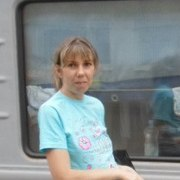 Olga Golisheva, 40, г.Сургут
