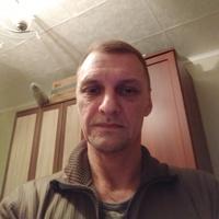 Влан, 30 лет, Овен, Москва