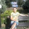 Евгений, 32, г.Бахмут