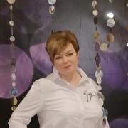 Ирина, 49, г.Гулькевичи