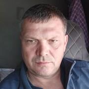 Andrey Andrey 43 Москва