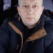 Николай 30 Нижний Новгород