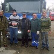 Сергей, 52 года, Дева