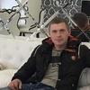Sergey, 27, Artyom
