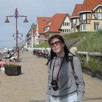 Светлана, 51 год, Козерог, Кострома