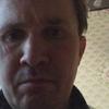 Юрий, 45, г.Вологда