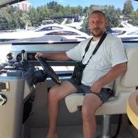 Андрей, 44 года, Близнецы, Самара