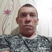 Виталий 41 год (Овен) Мичуринск