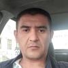 zaur, 27, г.Челябинск