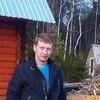 Михаил, 37, г.Череповец