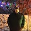 Иван, 33, г.Ярцево
