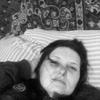 Лидия, 32, г.Кривой Рог