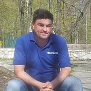 Ярослав 50 лет (Весы) Петрозаводск