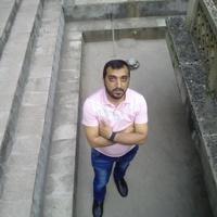 celal, 40 лет, Козерог, Баку