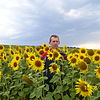 Олег, 41, г.Збараж