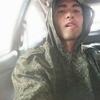 Владимир, 22, г.Астрахань