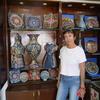 Светлана, 57, г.Энгельс