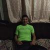 Андрей, 44, г.Вольск
