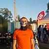 sergey, 41, Kineshma