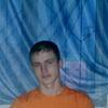 Николай, 30, г.Татищево