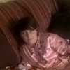 Olenka, 33, Oryol