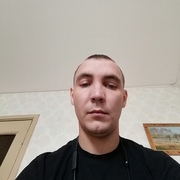 Yuriy, 32, г.Чебоксары