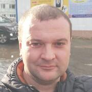 Масагутов Олег 40 Москва