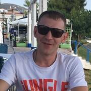 Andrei Kirjyanov, 31, г.Копейск