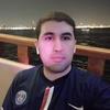 Adil, 24, Doha