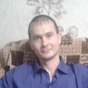 Александр 31 Новосибирск
