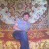 Алексей Заверюхин, 31, г.Россошь