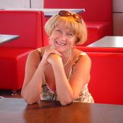 Наталья, 61, г.Владивосток