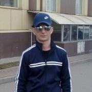 найк 37 Севастополь