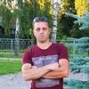 Dima, 30, Konakovo