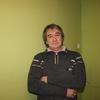 сергей, 58, г.Ярославль
